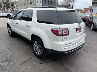 2013 GMC Acadia SLT  city Wisconsin  Millennium Motor Sales  in , Wisconsin