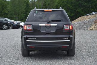 2013 GMC Acadia SLE Naugatuck, Connecticut 3