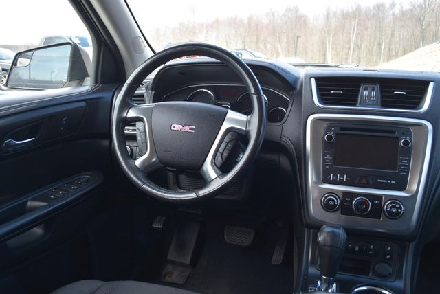 2013 GMC Acadia SLE Naugatuck, Connecticut 16