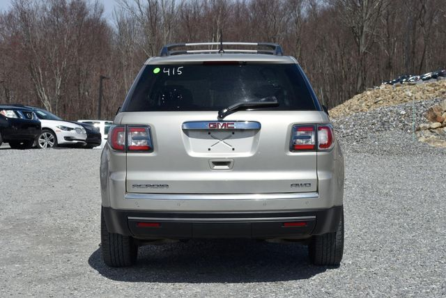 2013 GMC Acadia SLE Naugatuck, Connecticut 3