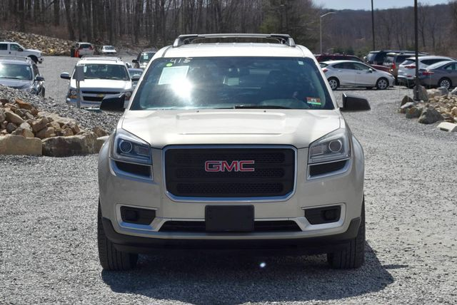 2013 GMC Acadia SLE Naugatuck, Connecticut 7