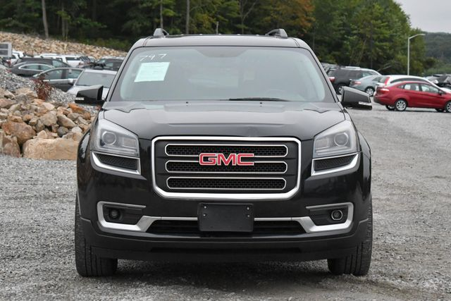 2013 GMC Acadia SLT Naugatuck, Connecticut 7