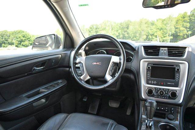 2013 GMC Acadia SLT Naugatuck, Connecticut 18