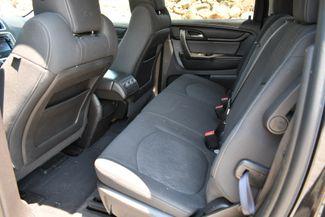 2013 GMC Acadia SLE AWD Naugatuck, Connecticut 15