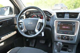 2013 GMC Acadia SLE AWD Naugatuck, Connecticut 17