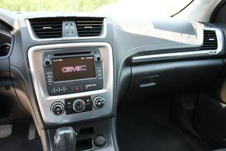 2013 GMC Acadia SLE AWD Naugatuck, Connecticut 22