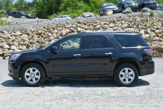2013 GMC Acadia SLE AWD Naugatuck, Connecticut 3