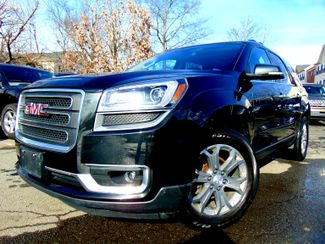 2013 GMC Acadia SLT in Sterling, VA 20166