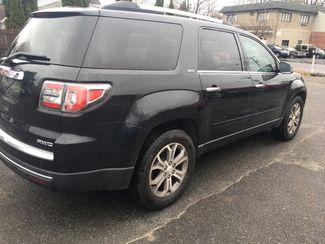 2013 GMC Acadia SLT  city MA  Baron Auto Sales  in West Springfield, MA