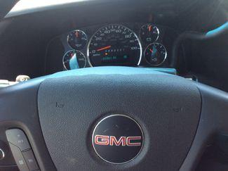 2013 GMC Savana Cargo Van G1500  city NC  Palace Auto Sales   in Charlotte, NC