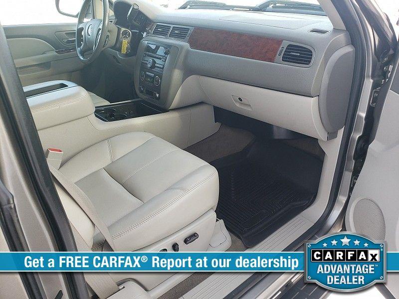 2013 GMC Sierra 1500 4WD Ext Cab SLT  city MT  Bleskin Motor Company   in Great Falls, MT