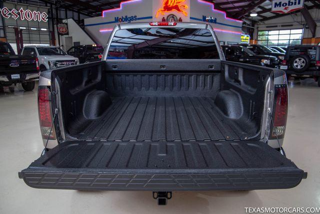 2013 GMC Sierra 1500 SLE in Addison, Texas 75001