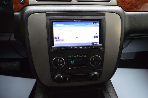 2013 GMC Sierra 1500 SLT Crewcab 4x4 in Alexandria, Minnesota