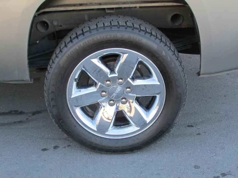 2013 GMC Sierra 1500 SLE 4X4  city Utah  Autos Inc  in , Utah