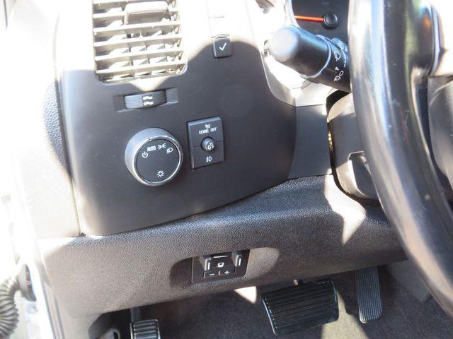 2013 GMC Sierra 1500 SLE Batesville, Mississippi 21