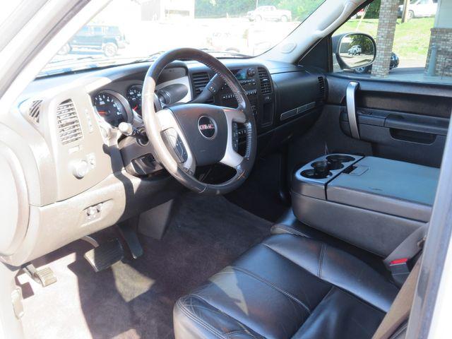2013 GMC Sierra 1500 SLE Batesville, Mississippi 20
