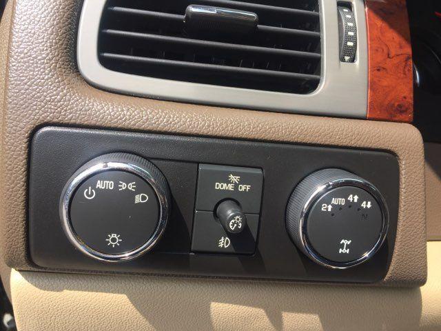 2013 GMC Sierra 1500 SLT 4x4 Boerne, Texas 20