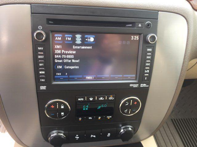 2013 GMC Sierra 1500 SLT 4x4 Boerne, Texas 21