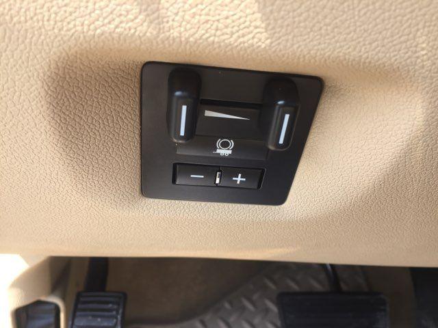 2013 GMC Sierra 1500 SLT 4x4 Boerne, Texas 27