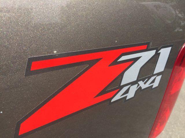 2013 GMC Sierra 1500 SLT 4x4 Boerne, Texas 28
