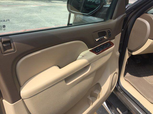 2013 GMC Sierra 1500 SLT 4x4 Boerne, Texas 15