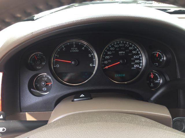 2013 GMC Sierra 1500 SLT 4x4 Boerne, Texas 18