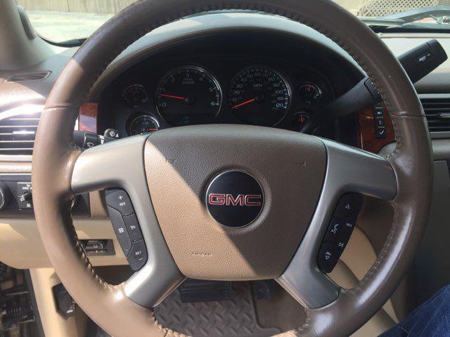 2013 GMC Sierra 1500 SLT 4x4 Boerne, Texas 19