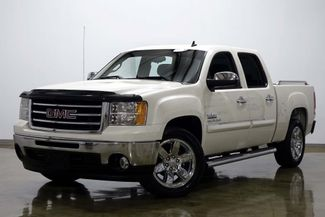 2013 GMC Sierra 1500 SLE in Dallas Texas, 75220