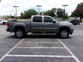 2013 GMC Sierra 1500 Denali   Abilene TX  Abilene Used Car Sales  in Abilene, TX