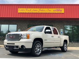 2013 GMC Sierra 1500 Denali   city NC  Little Rock Auto Sales Inc  in Charlotte, NC