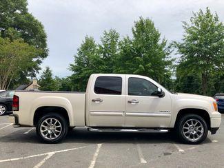 2013 GMC Sierra 1500 Denali   city NC  Little Rock Auto Sales Inc  in Charlotte, NC