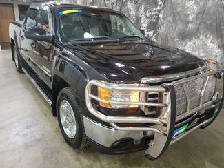 2013 GMC Sierra 1500 in Dickinson, ND