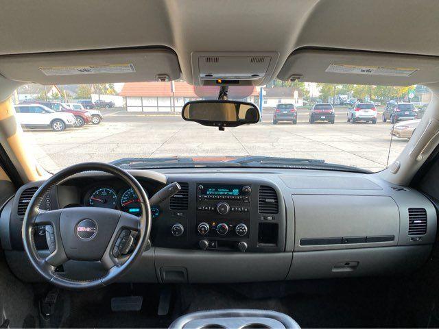 2013 GMC Sierra 1500 SL in Dickinson, ND 58601