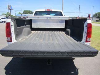 2013 GMC Sierra 1500 Work Truck  Fort Smith AR  Breeden Auto Sales  in Fort Smith, AR