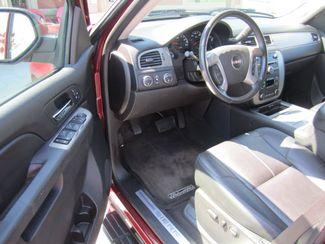 2013 GMC Sierra 1500 SLT  Fort Smith AR  Breeden Auto Sales  in Fort Smith, AR