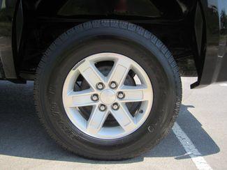 2013 GMC Sierra 1500 SLE  Fort Smith AR  Breeden Auto Sales  in Fort Smith, AR