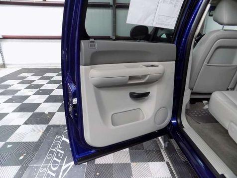 2013 GMC Sierra 1500 SLE - Ledet's Auto Sales Gonzales_state_zip in Gonzales, Louisiana