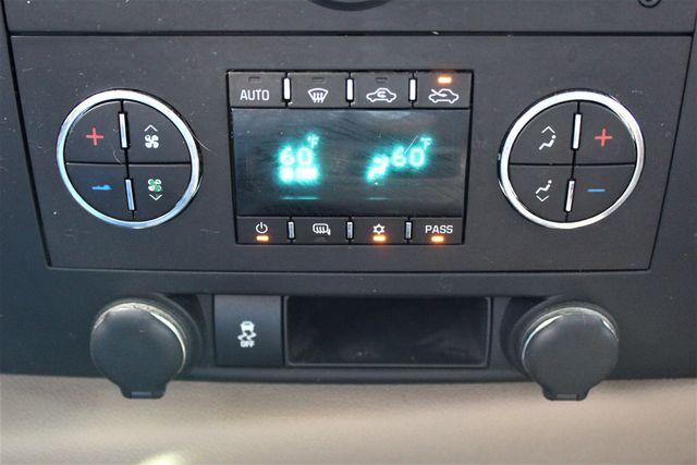 2013 GMC Sierra 1500 SLE in Jonesboro AR, 72401