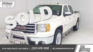 2013 GMC Sierra 1500 in Lake Charles, Louisiana