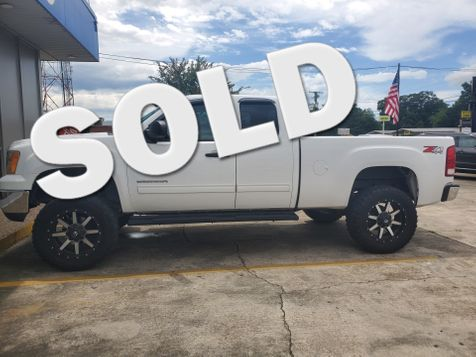 2013 GMC Sierra 1500 SLE in Lake Charles, Louisiana