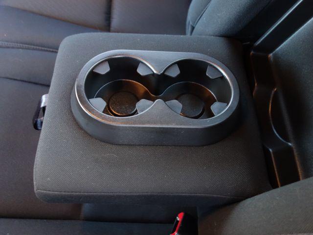 2013 GMC Sierra 1500 SL in Marion AR, 72364