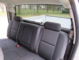 2013 GMC Sierra 1500 SLE price - Used Cars Memphis - Hallum Motors citystatezip  in Marion, Arkansas