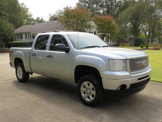 2013 GMC Sierra 1500 SLE price - Used Cars Memphis - Hallum Motors citystatezip  in Marion, Arkansas