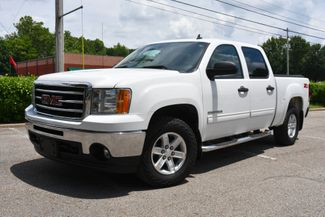 2013 GMC Sierra 1500 SLE in Memphis, Tennessee 38128