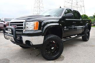 2013 GMC Sierra 1500 Black Widow in Memphis, Tennessee 38128