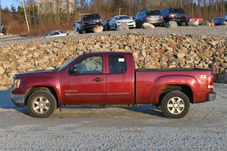 2013 GMC Sierra 1500 SLE Naugatuck, Connecticut 1