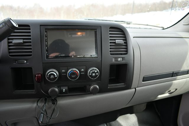 2013 GMC Sierra 1500 Naugatuck, Connecticut 20