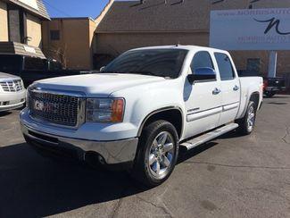 2013 GMC Sierra 1500 SLE LOCATED AT 39TH SHOWROOM!!! 405-792-2244 in Oklahoma City OK