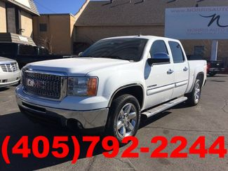 2013 GMC Sierra 1500 SLE LOCATED AT 39TH SHOWROOM!!! 405-792-2244 in Oklahoma City OK