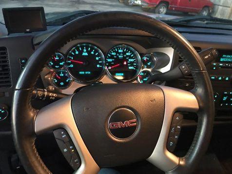 2013 GMC Sierra 1500 SLE | Oklahoma City, OK | Norris Auto Sales (NW 39th) in Oklahoma City, OK